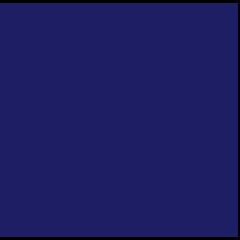 Ferd Marin